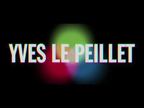 Gaspar Noé's ENTER THE VOID - Opening Credits (HD)