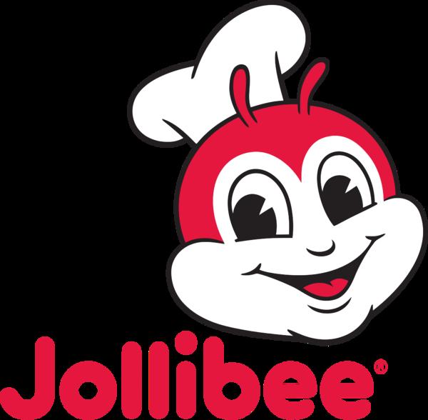 Jollibee_2011_logo.svg.png