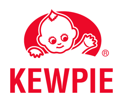 kewpie-salad-dressings-in-usa-1-copy-copy.png