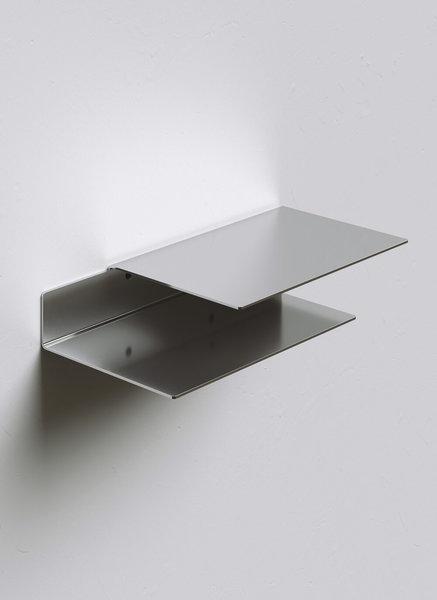 new-tendency-15-float-shelf-v002-scene-r20-v01-float-shelf-scene.0000.jpg?format=1000w