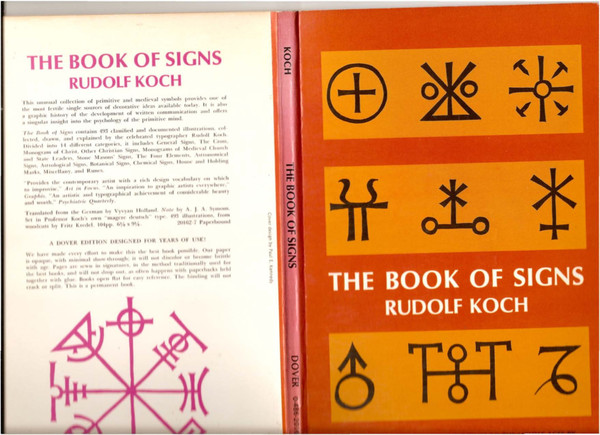 rudolf-koch-vyvyan-b.-holland-translator-the-book-of-signs-dover-publications-.pdf