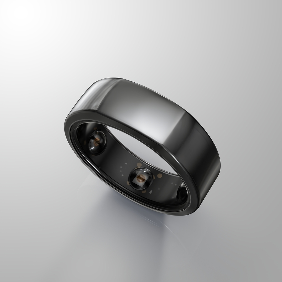 oura_ring_health_wearable.jpg
