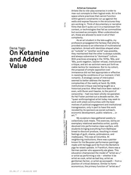eflux_ketamine-and-added-value.pdf