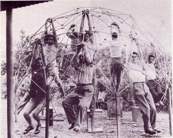 geodesic-dome-bmc-high-res.jpg