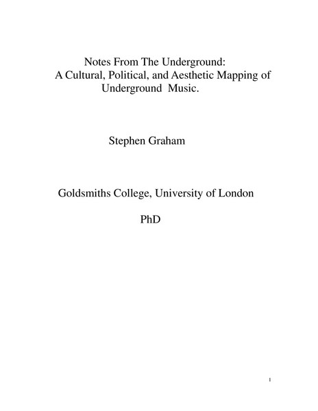 Notes-from-the-Underground-A-Cultural-Political-and-Aesthetic-Mapping-of-Underground-Music..pdf