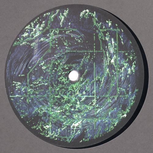 OL, 'Shatter Dub' by Motion Ward