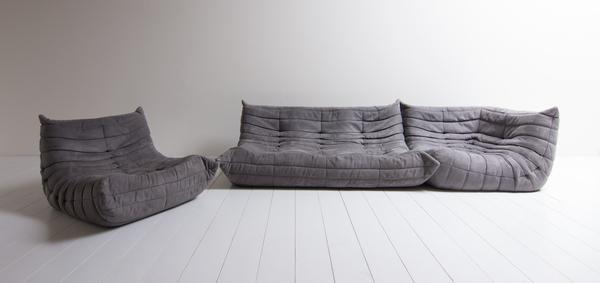 togo-ligne-roset-grijs-alcantara-mariekke-vintage-design-furniture-1.jpg