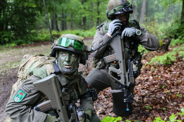 2560px-austrian_forces_at_combined_resolve_ii_-14236023945-.jpg