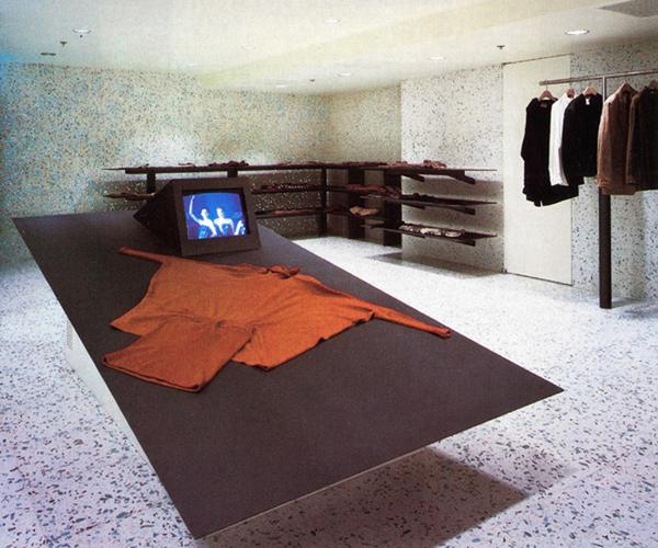 ISSEY-MIYAKE-STORE-INTERIOR-BY-SHIRO-KURAMATA-1985.jpg