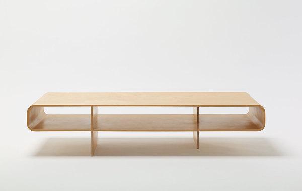 016-7-loop-table.jpg