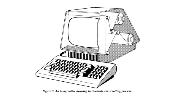 Perfect Writer, User's Guide (1982)