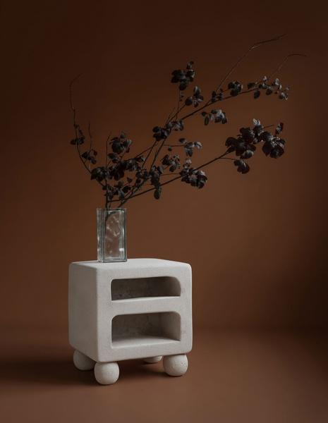 futurecollective-shopping-tdf-13-1000x1290.jpg
