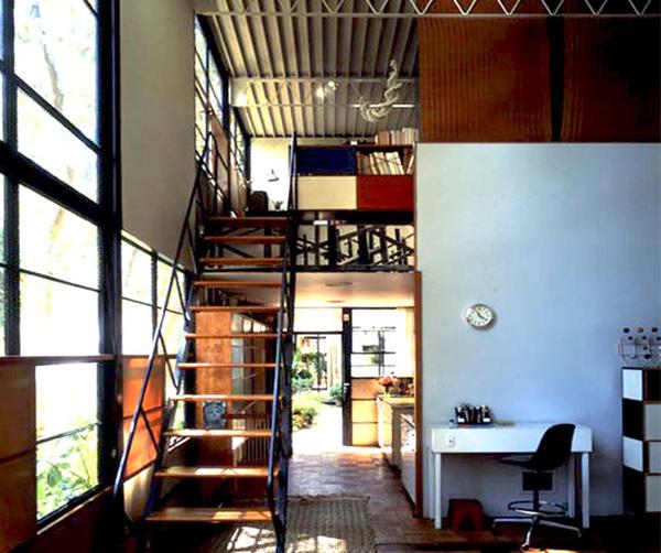 esjadekor-eames_house_escada.jpg