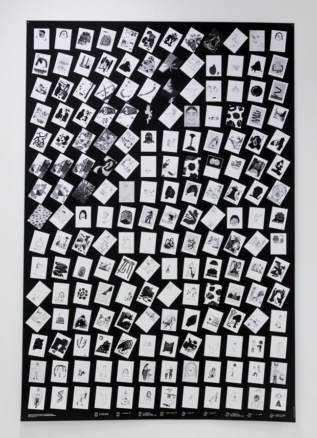93_affiche-jp-verticale.jpg
