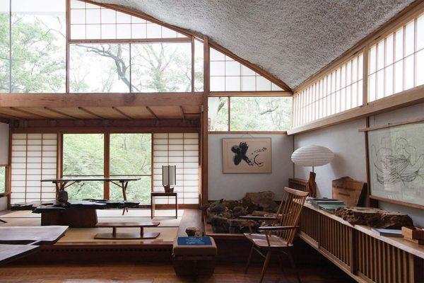 nakashima_landscape3-1455x970.jpg