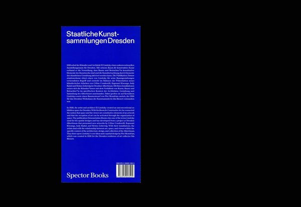 demonstration-rooms-15-1152x792.jpg