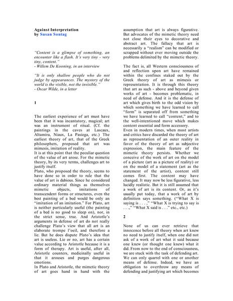Against+InterpretationSontag.pdf