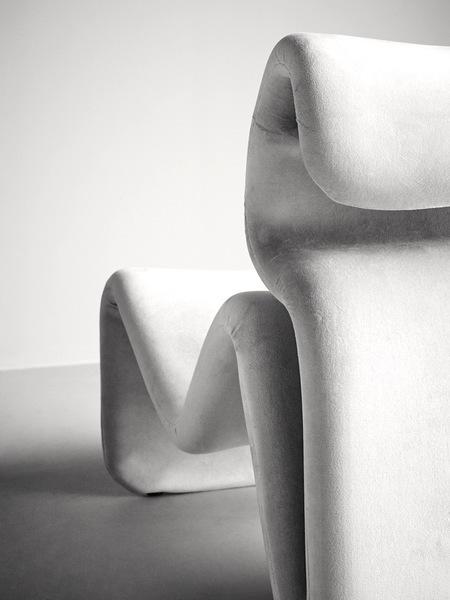 3_etcetera_lounge_chair_sand_beige_.jpg