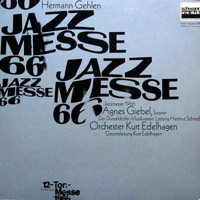 jazzmesse66.jpg