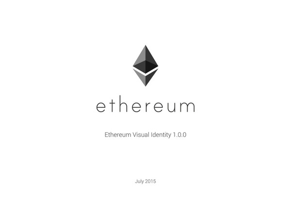 Ethereum_Visual_Identity_1.0.0.pdf