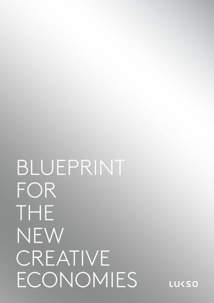 5cb0c5d971c2a755b7615fe2_lukso-blueprint-for-the-new-creative-economies.pdf