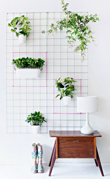 green-diy-_-wall-planter-post-5.jpg
