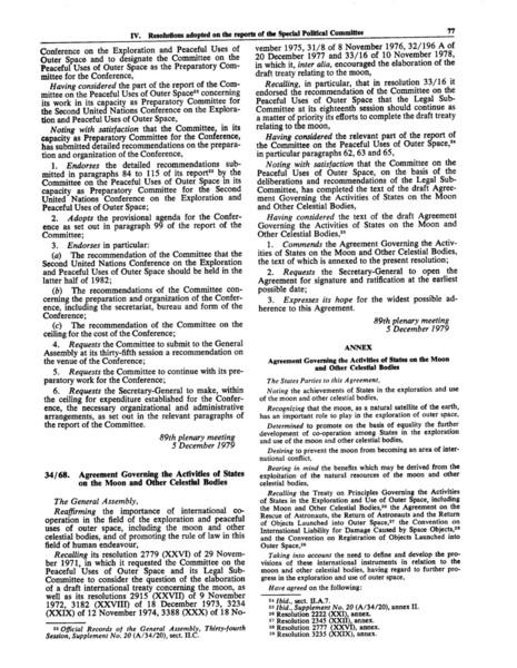 ares_34_68e.pdf