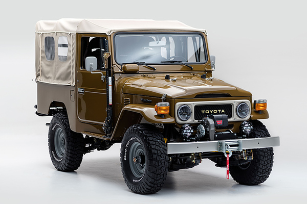 this-vintage-81-toyota-land-cruiser-is-perfectly-wild.jpg