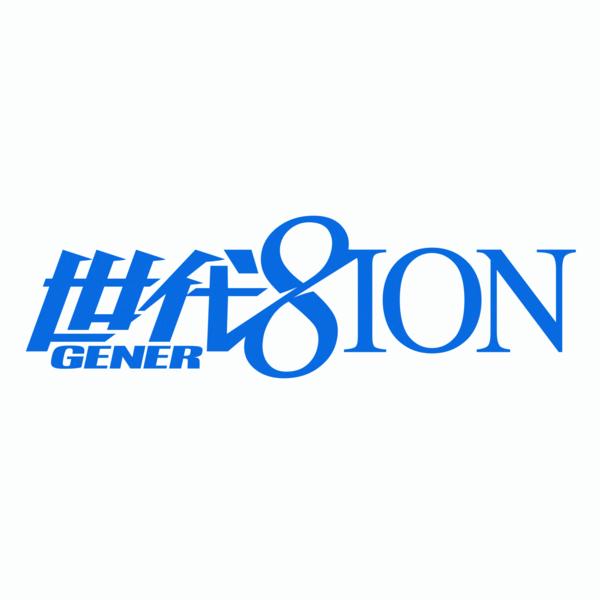 GENER8ION