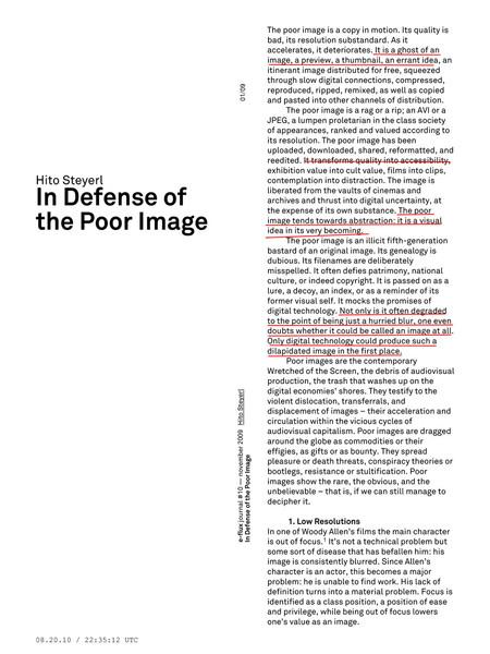 Steyerl-InDefenseOfThePoorImage.pdf