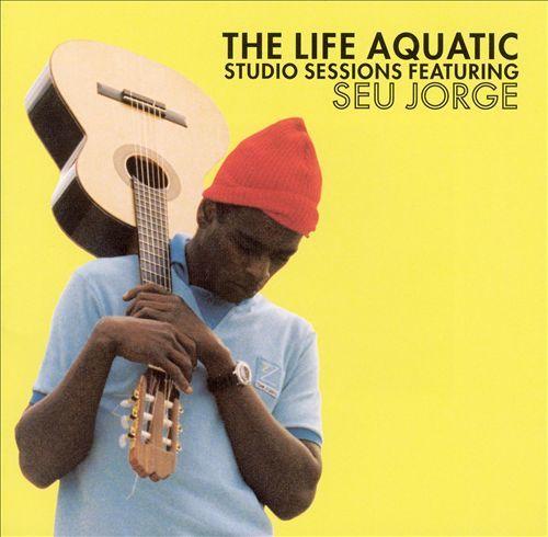the_life_aquatic_studio_sessions.jpg
