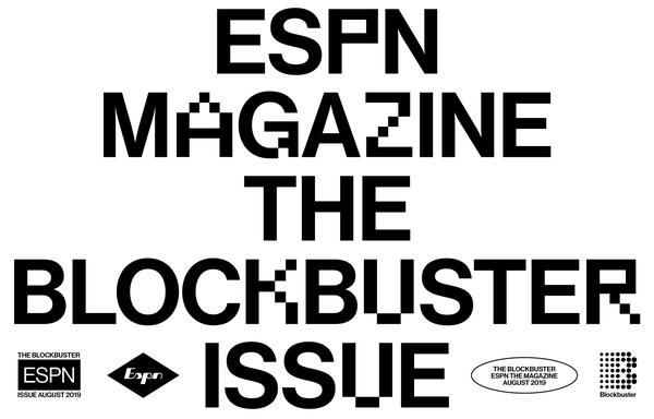 espn-blockbuster-issue-art-direction-custom-font-lettering-2.png