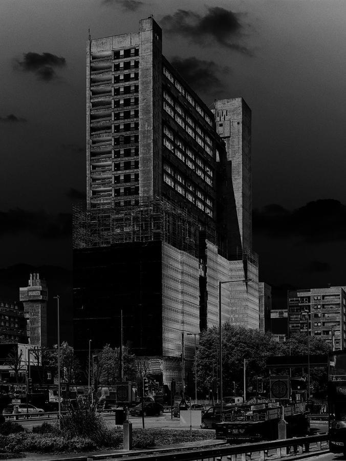 leandro-farina-2.jpg