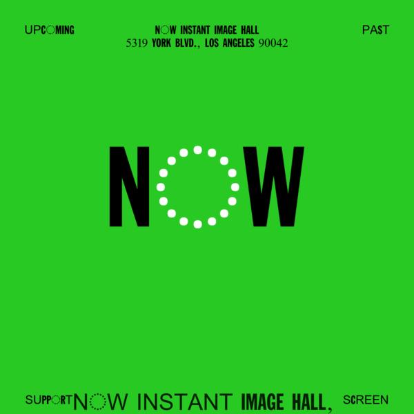 now-instant