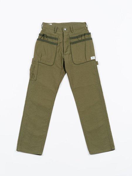 gardener pants