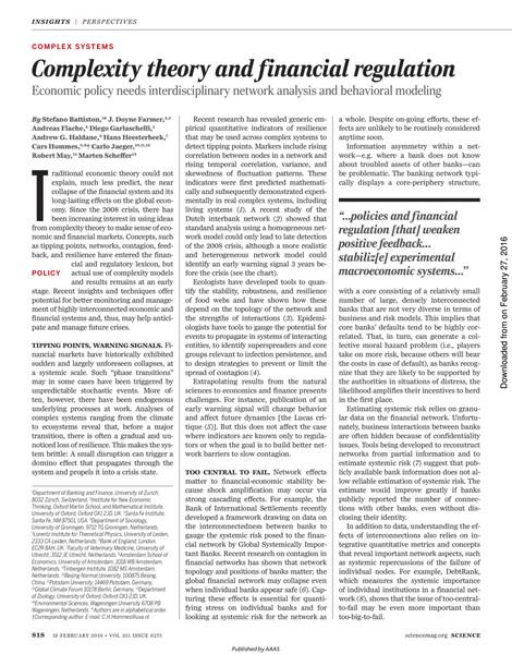 battiston2016complexity.pdf