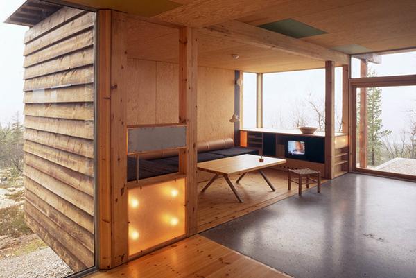 Carl-Viggo-Holmebakk-Wooden-Mountain-Cottage-in-Norway-5.jpeg