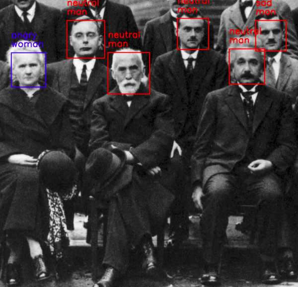 7_1927_solvay_conference_on_quantum_mechanics.png-1440