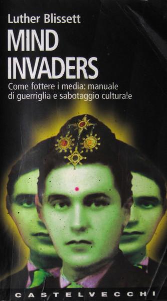 mind-invaders.pdf