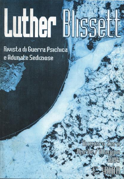 luther-blissett-rivista-di-guerra-psichica-0-1995.pdf