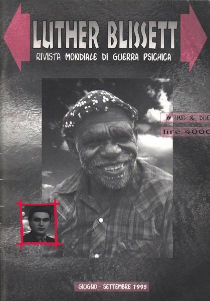 luther-blissett-rivista-di-guerra-psichica-1-2-1995.pdf