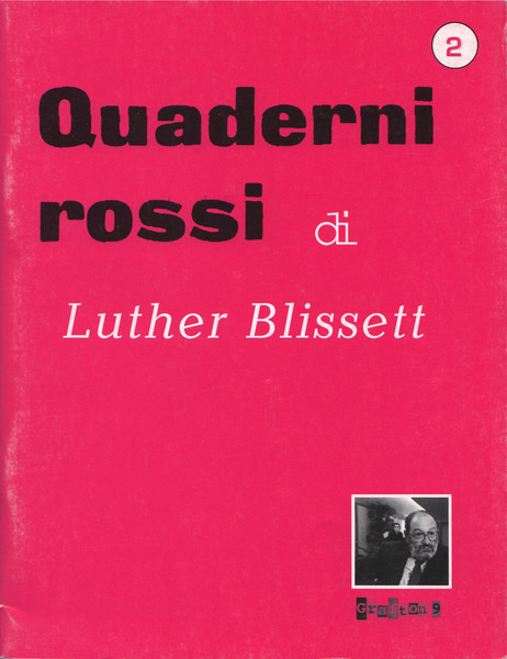 quaderni-rossi-luther-blissett-02-novembre-1998.pdf