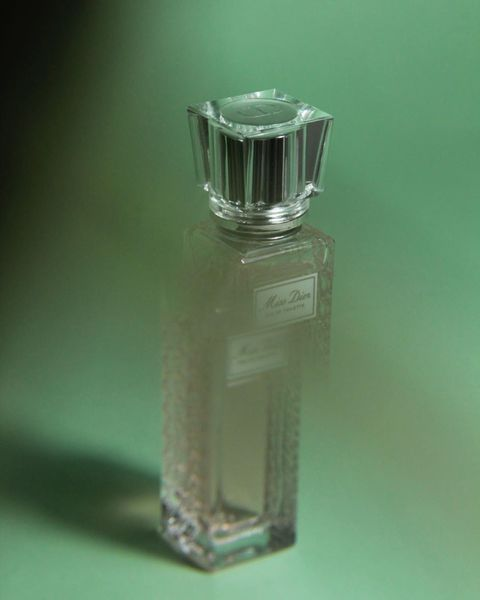#BeautyShots . #archive #missdior #fragance #experimental #diorfragance #beauty