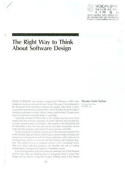 the-right-way-to-think-about-software-design-theodor-holm-nelson-.pdf