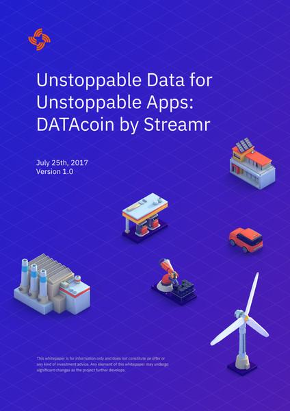 streamr-datacoin-whitepaper-2017-07-25-v1_1.pdf