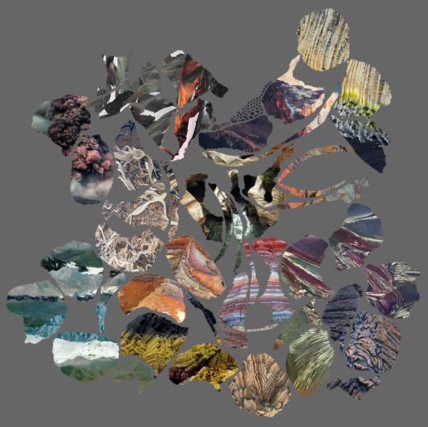 http://eli-block.com/Landscape-Objects