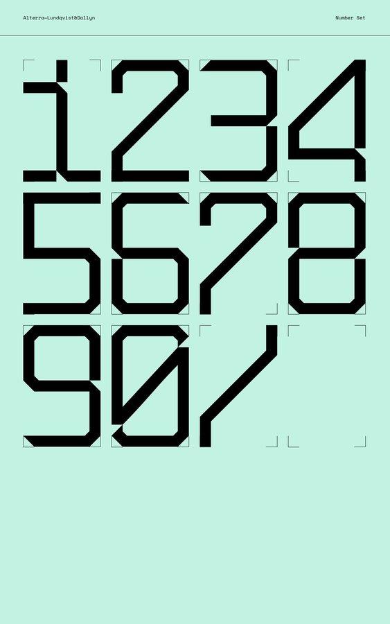 7dfe22a366fc317e15a561348e97f515231c50f3.jpg