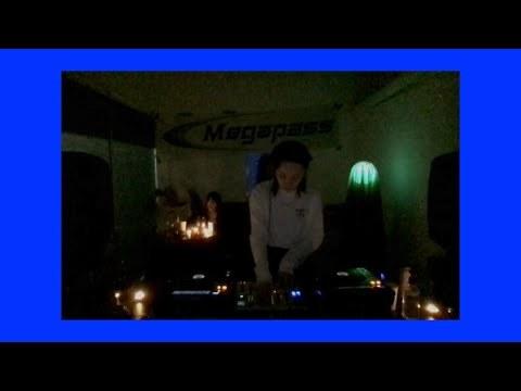 High Futureㅣ대한민국 초고속 레이브 MEGAPASSS 1st Anniversary Live Stream