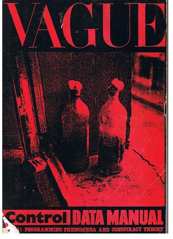 vague-thumb.jpg