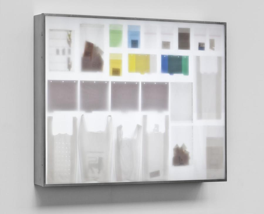 kuri_inverted_lightbox_2_20121.jpg